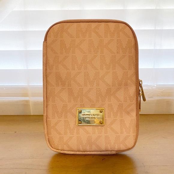 Michael Kors iPad Mini or Tablet Case